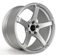 Enkei Kojin Wheel - 18x8 5x120, 5x112, 5x114.3, 5x100