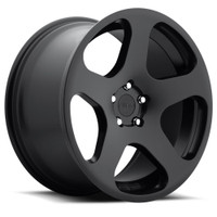 Rotiform 1 Piece Cast NUE Wheel