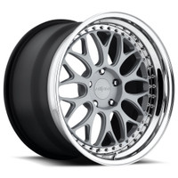 Rotiform 3 Piece Forged DAB Wheel