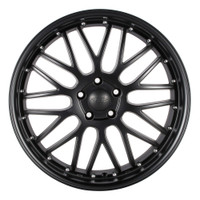 Axis Super Penta Wheel - 20x8.5""
