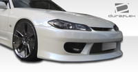 1989-1994 Nissan 240SX Silvia S15 Duraflex V-Speed Conversion Kit