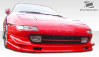 1991-1995 Toyota MR2 Duraflex AB-F Body Kit