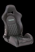 Limited Edition Takata Bucket Seat