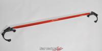 Tanabe Front Strut Bar - Scion FR-S / Subaru BRZ