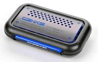 Air Spencer JDM Air Freshener - Squash