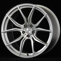 "Gram Lights 57FXX Wheel - 18x8.5"""