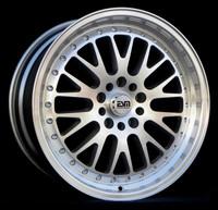 "18x8.5"" ESM 007 Wheel"