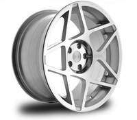 """3SDM 0.08 Wheel - 20x10.5"""""""