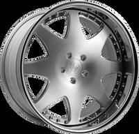 VIP Modular VR01 Wheel