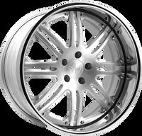 VIP Modular VR09 Wheel