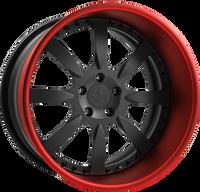 VIP Modular VR14 Wheel