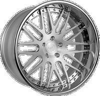 VIP Modular VC06 Wheel