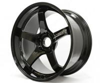 """Advan Racing GT Premium Wheel - 20x10.5"""""""