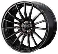 """WedsSport SA-15R Wheel - 15x5"""""""