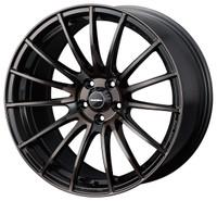 """WedsSport SA-15R Wheel - 15x6"""""""