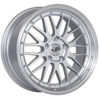"ESM 004R Wheel - 18x9.5"""