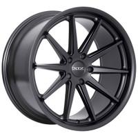 "NS XIX31 Wheel - 20x10"""