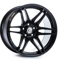 Cosmis Racing MRII Wheel - Black