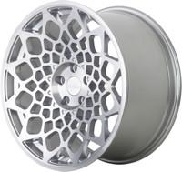 radi8 r8b12 Wheel