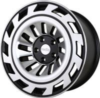 radi8 r8t12 Wheel