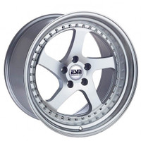 "ESM 011 Wheel - 18x10.5"""