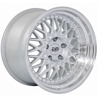 "ESM 017 Wheel - 18x10.5"""
