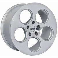 "ESM 020 Wheel - 18x9"""