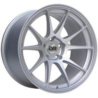 "ESM 021 Wheel - 18x9.5"""