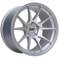"ESM 021 Wheel - 18x10.5"""