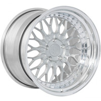 ESM FS01 3 Piece Forged Wheel