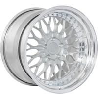 ESM FS01 3 Piece Forged Wheel