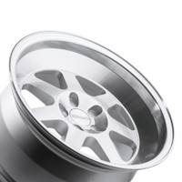 Klutch Wheels ML7 Wheel