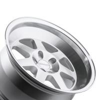 Klutch Wheels ML7 Wheel