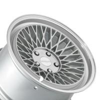 Klutch Wheels SLC1 Wheel