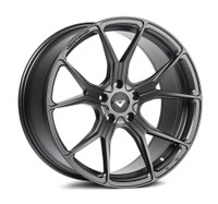 "Vorsteiner V-FF 103 Wheel - 21x10.5"""