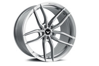 "Vorsteiner V-FF 105 Wheel - 20x10.5"""