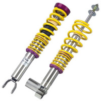 KW Suspension Coilover Kit V3 - Mazda RX-8 04-11
