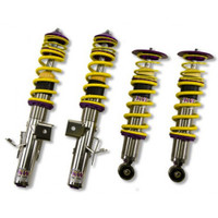KW Suspension Coilover Kit V1 - Scion FR-S / Subaru BRZ