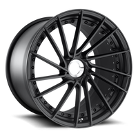 Rotiform 3 Piece Forged DVO Wheel