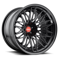 Rotiform 3 Piece Forged QLB Wheel