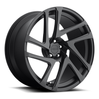 Rotiform 3 Piece Forged SNA-T Wheel