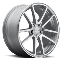 Rotiform 1 Piece Cast SPF Wheel