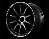 Volk Racing CE28SL Wheel - 17X9.0 +44 5x100 PRESSED GRAPHITE