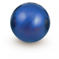 "Blox Racing ""142 Spherical"" - 10x1.5, Blue"