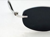 around-rimless-clipon.jpg