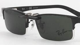 semi-rimless-clipon.jpg