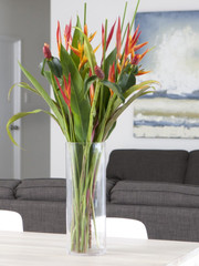 Office Flowers (shipping included)