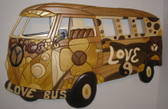 LOVE BUS *NEW*