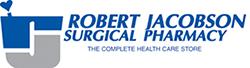Robert Jacobson Surgical Pharmacy
