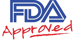 fda-approved.jpg